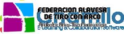 Fed. Alavesa de Tiro con Arco - Arku-Tiro E-Eskola